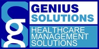 eTHOMAS (Total Health Office Management Automation System)