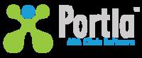 Portia ABA Clinic Software