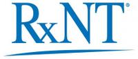 RxNT|EHR