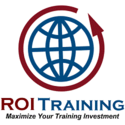 ROI Training