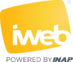 iWeb, Powered by INAP