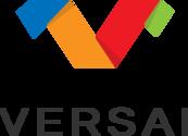 Versai Museum Management Software