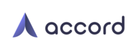 Accord - Affordable Care Act (ACA) Compliance Software