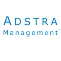 ADSTRA Management