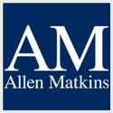 Allen Matkins