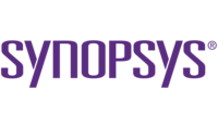 Synopsys SecureAssist