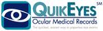 QuikEyes Online
