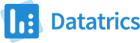 Datatrics Predictive Marketing