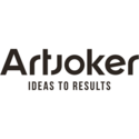 Artjoker Software