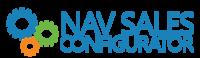 NAV Sales Configurator