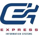 Express Information Systems