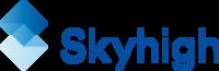 Skyhigh Cloud Security Manager