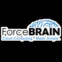ForceBrain
