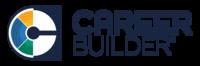 CareerBuilder Job Board