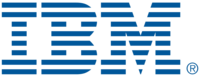 IBM Watson Candidate Assistant