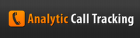 Analytic Call Tracking