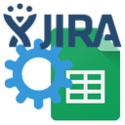 Jira Sheet Tools for G Suite