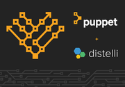 Puppet Pipelines