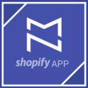 MageNative Shopify App