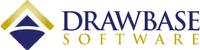 Drawbase Enterprise