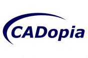CADopia 16