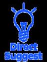 DirectSuggest