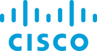Cisco Contact Center