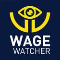 Dimona - Wage Watcher