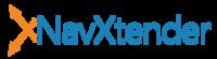 NavXtender