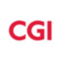 CGI Implementation Services