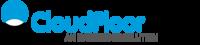 CloudFloorDNS Enterprise DNS
