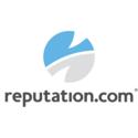 Reputation.com
