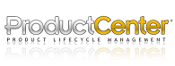 ProductCenter