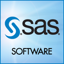SAS for Performance Management
