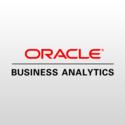 Oracle Sales Analytics