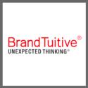 BrandTuitive