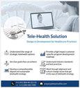 DreamSoft4u Tele-Health Solution