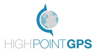 Fleet GPS Tracking by High Point GPS