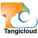 Tangicloud Enterprise