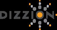 Dizzion Virtual Desktops