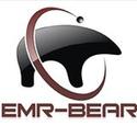 EMR-Bear