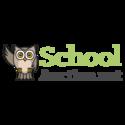 SchoolAuction.net