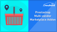 Prestashop Multi-vendor Marketplace by Knowband