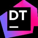 dotTrace