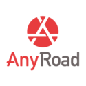 AnyGuide