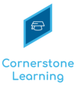 Cornerstone Learning Suite