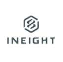 InEight Cloud Platform