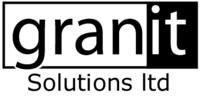 GranIT Safari Software