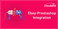 Prestashop eBay Marketplace Integration Addon by Knowband