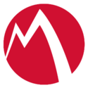 MobileIron AppConnect